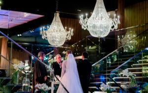 Imagem do post: Saiba a importância de uma boa iluminação para o seu casamento